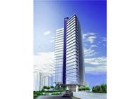 Property for Rent at Menara MBMR