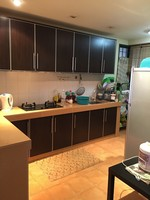 Property for Sale at Tiara Ampang