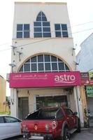 Property for Sale at Kota Bharu