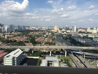 Property for Sale at Menara Rajawali