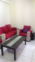 Condo Room for Rent at Cyberia SmartHomes, Cyberjaya