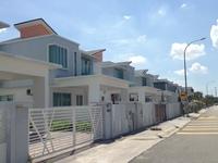 Property for Sale at Taman Cendana Indah