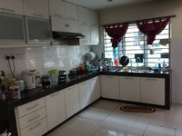 Property for Sale at Taman Selatan