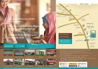 Property for Sale at Kuala Krai
