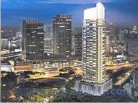 Property for Rent at Banyan Tree