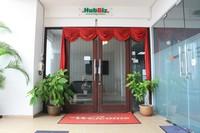 Property for Rent at Juru