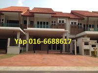 Property for Sale at Temasya Suria