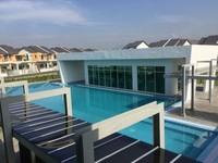 Property for Sale at Residensi Merbok