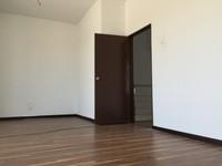 Property for Sale at Taman Bertam Indah
