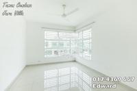 Property for Sale at Taman Cendana