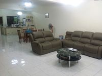 Terrace House For Sale at Puchong Hartamas, Puchong