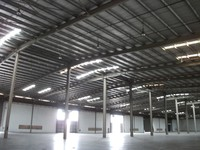 Property for Rent at Pandamaran Industrial Estate