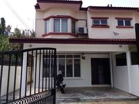 Property for Rent at Taman Bukit Ria