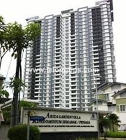 Property for Auction at Taman Raintree