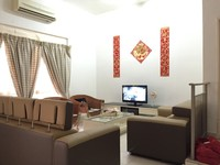 Property for Sale at Setia Indah