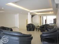 Property for Sale at Taman SA