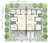 Property for Sale at Taman Desa Bestari