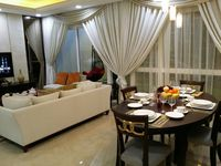 Property for Rent at Avenue K