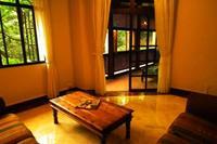 Property for Sale at Kampung Warisan