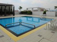 Property for Sale at The Oak Residences