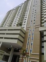 Property for Sale at Alam Idaman