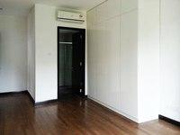 Bungalow House For Sale at 10 Damansara Heights, Damansara Heights