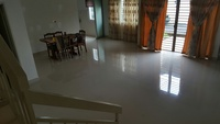 Property for Rent at Taman Ramal Suria