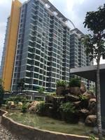 Property for Sale at Vista Alam