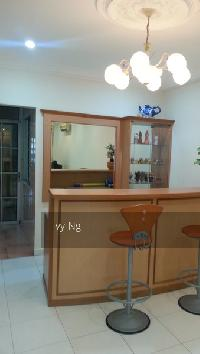 Prepossessing Terrace House For Sale At Happy Garden Old Klang Road For Rm  With Foxy Terrace House For Sale At Happy Garden Old Klang Road  With Charming Fossil Covent Garden Also Solar Powered Garden Lights Bq In Addition Surrey Garden Centres And Where Can I Buy A Zen Garden As Well As Water Garden Waterfalls Additionally Garden Street From Durianpropertycommy With   Foxy Terrace House For Sale At Happy Garden Old Klang Road For Rm  With Charming Terrace House For Sale At Happy Garden Old Klang Road  And Prepossessing Fossil Covent Garden Also Solar Powered Garden Lights Bq In Addition Surrey Garden Centres From Durianpropertycommy