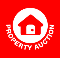 Property for Auction at Batu Caves