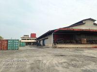 Property for Rent at Port Klang