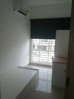 Terrace House Room for Rent at Saujana Permai, Bandar Saujana Putra