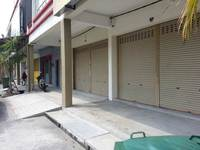 Property for Rent at Taman Sri Delima