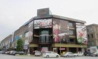Property for Rent at Puteri Square