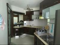 Property for Sale at Bellisa Court