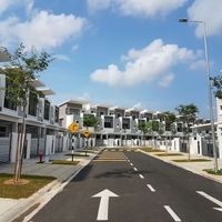 Terrace House For Sale at Emerald, TTDI Alam Impian