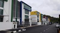 Property for Sale at Juru