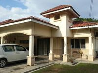 Property for Sale at Taman Meru