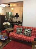 Property for Sale at Sri Subang Apartment