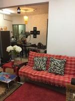 Property for Sale at Sri Subang Apartment