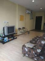 Serviced Residence Room for Rent at Ayer Keroh, Melaka