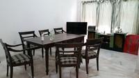 Property for Sale at Taman Puncak Utama