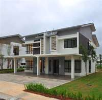 Property for Sale at Sungai Pelek