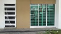 Property for Rent at Sunway Cassia