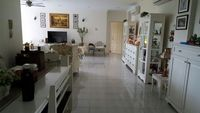 Property for Sale at Flora Green