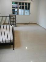 Terrace House For Sale at Kota Kemuning, Shah Alam