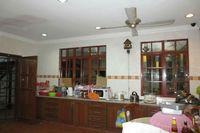 Property for Sale at Taman Billion