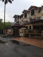 Property for Sale at Bukit Segar Jaya