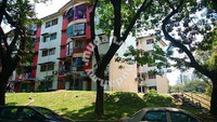 Property for Sale at Taman Sri Endah