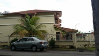 Terrace House For Sale at Garden City Homes, Seremban 2